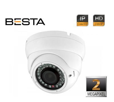 2MP-1080P-IR-Dome-IP-Kamera-BT-5280C-resim-508.png
