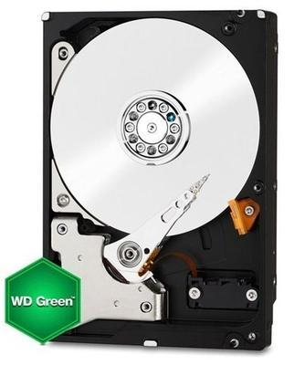 WD-Green-5TB-Intellipower-Sata-3-0-64Mb-Cache-3-5---Sabit-Disk-WD50EZRX-resim-518.jpg