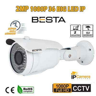 2-MP-1080P-36-BIG-LED-3-6-MM-DIS-MEKAN-iP-GUVENLIK-KAMERASI-BT-8583-resim-640.jpg