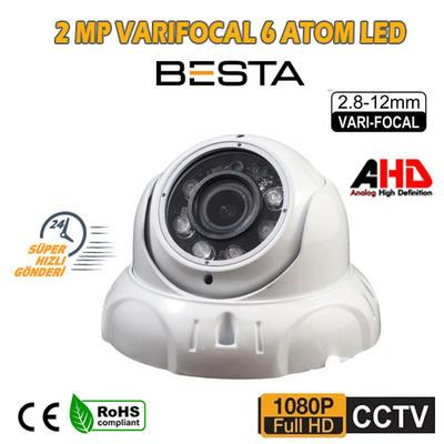 Dome-Varifocal-Camera-1080p-2-8---12MM-6-Atom-LED-BS-279-AHD-resim-577.jpg
